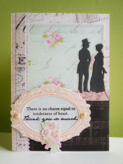 Card 2013-05-12