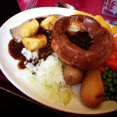 Delish roast_sm
