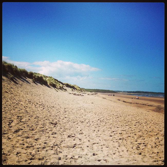 Empty beach 2_sm