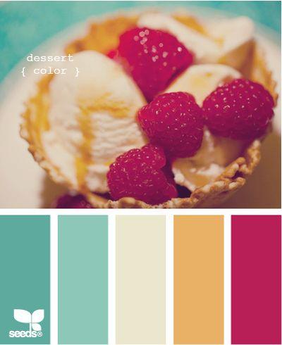 DCM June colour combo_sm