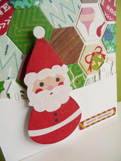 Santa hexagons - 2013-06-21 - koolkittymusings.typepad.com