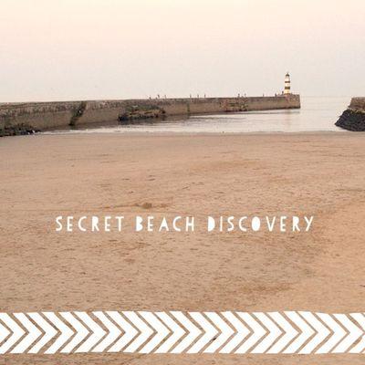Secret beach_sm