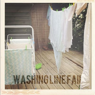 Washing line fail_sm