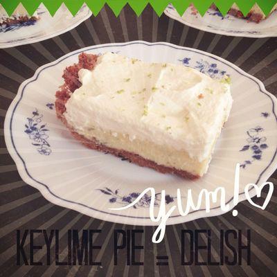 Keylime dished up_sm