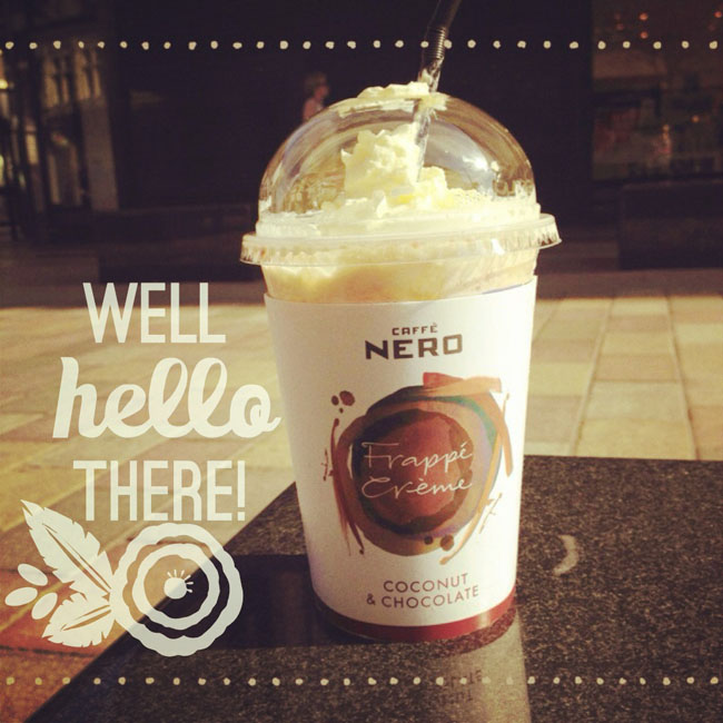 Chocolate and coconut frappe_sm