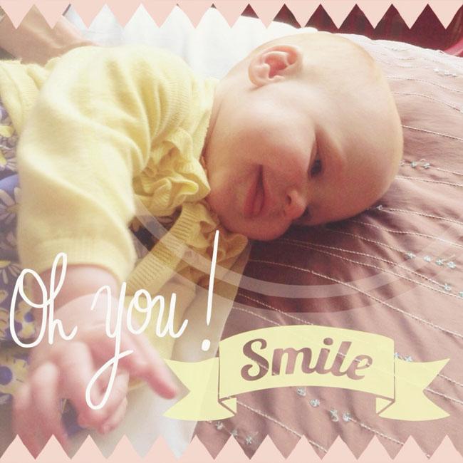 Smiler_sm