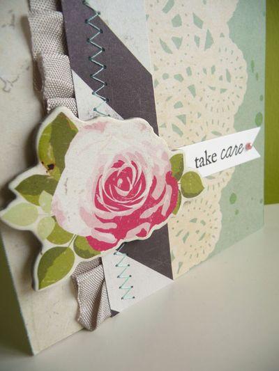Card 2013-07-23 - close-up