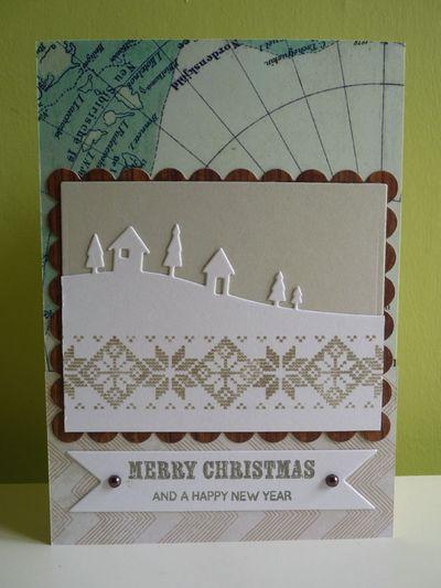 Nordic Christmas - 2013-07-31 - koolkittymusings.typepad.com