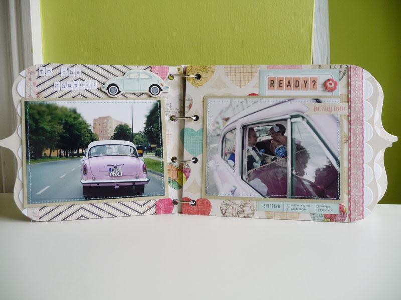 Wedding album - 09