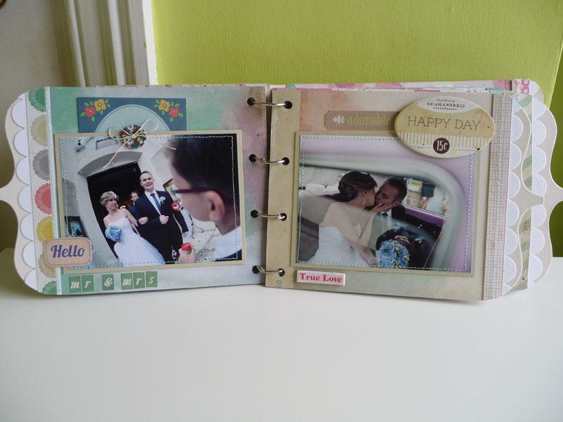Wedding album - 15