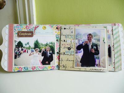 koolkittymusings.typepad.com - Wedding album - 18