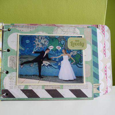 koolkittymusings.typepad.com - Wedding album - 32
