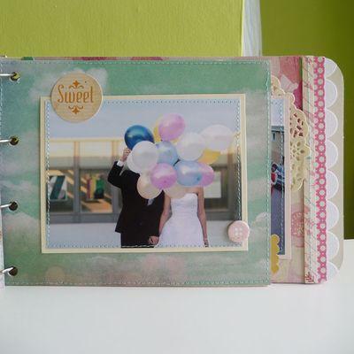 koolkittymusings.typepad.com - Wedding album - 38