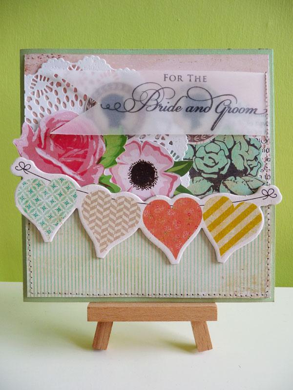 Card 2012-02-06