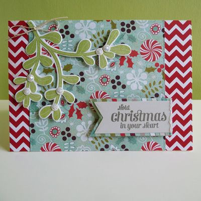 Card 2013-08-10