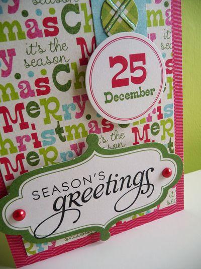 Season's Greetings - 2013-08-11 - koolkittymusings.typepad.com
