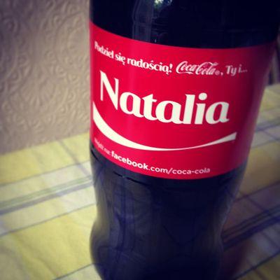 Finally - my name on it_sm