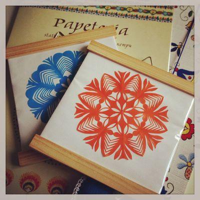 Papercuts_sm