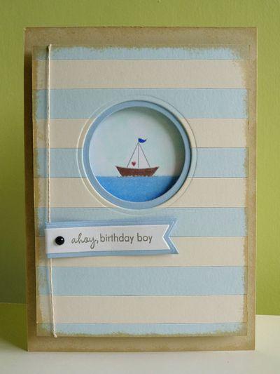 Beachy birthday wishes - 2013-08-23 - koolkittymusings.typepad.com