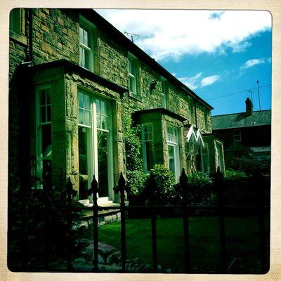 Lovely cottages_sm