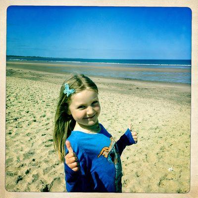 Beach rating - good_sm