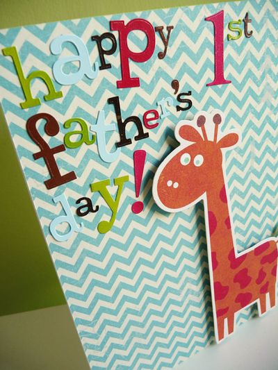 Card 2013-06-14 - close-up