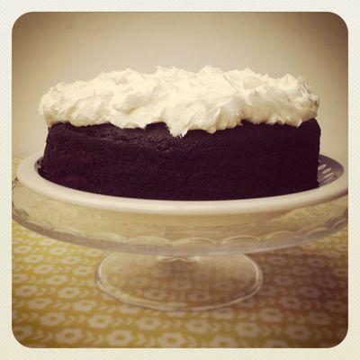 Guinness cake pt 2_sm