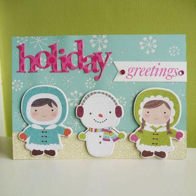 Holiday greetings - 2013-06-22 - koolkittymusings.typepad.com