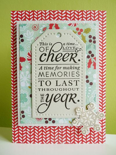 Christmas cheer - 2013-06-25 - koolkittymusings.typepad.com