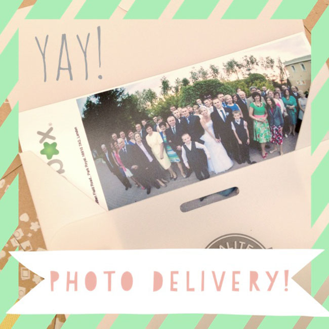 Photo delivery_sm