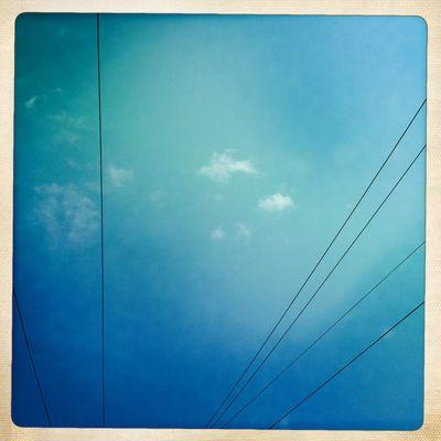 Blue skies_sm