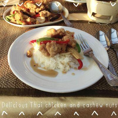 Thai meal_sm