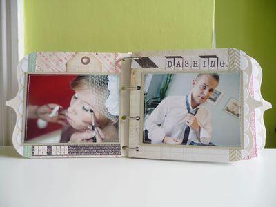 koolkittymusings.typepad.com - Wedding album - 03