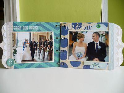 koolkittymusings.typepad.com - Wedding album - 12