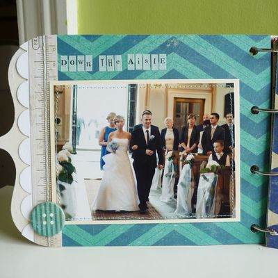 koolkittymusings.typepad.com - Wedding album - 13