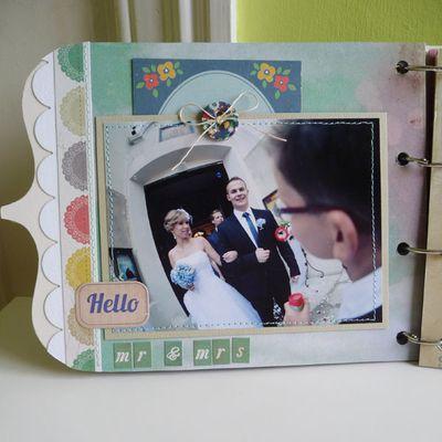 koolkittymusings.typepad.com - Wedding album - 16