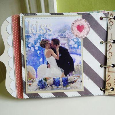 koolkittymusings.typepad.com - Wedding album - 22