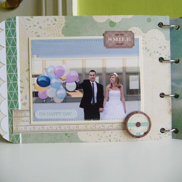 Wedding album - 37
