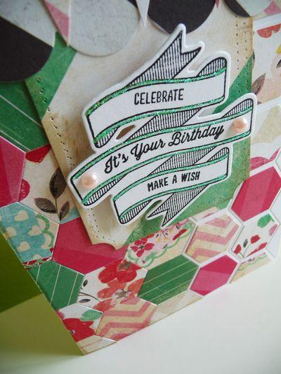 It's your birthday - 2013-08-09 - koolkittymusings.typepad.com