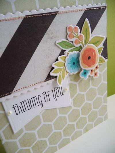 Thinking of you - 2013-08-17 - koolkittymusings.typepad.com