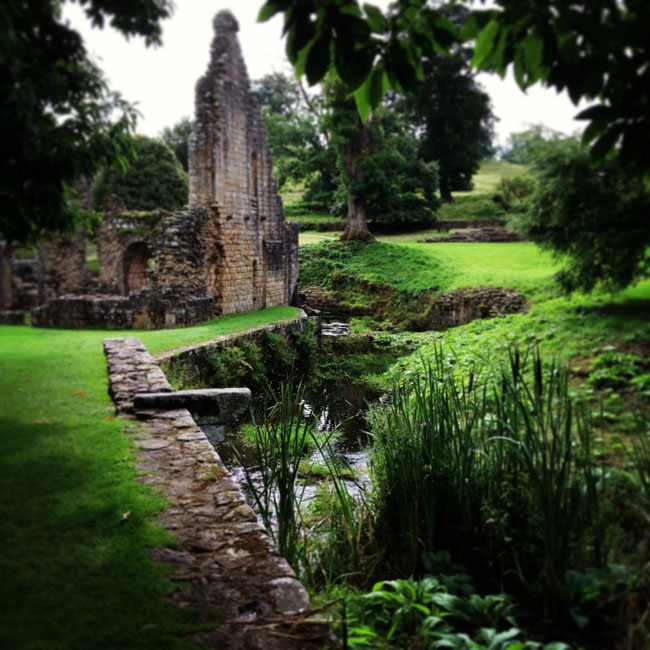Fountains Abbey 6_sm