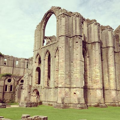 Fountains Abbey 7_sm