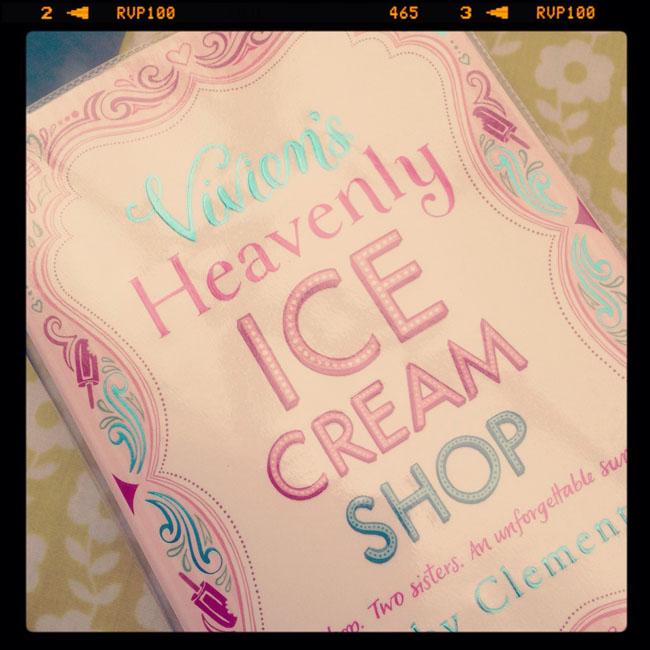 Vivien's Heavenly_sm