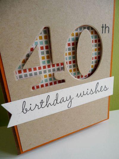 40th birthday wishes - 2013-08-29 - koolkittymusings.typepad.com