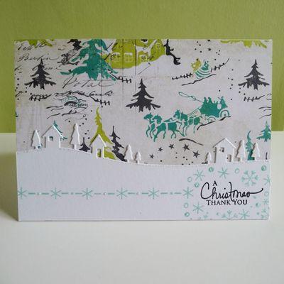 Christmas thank you - 2013-09-02 - koolkittymusings.typepad.com