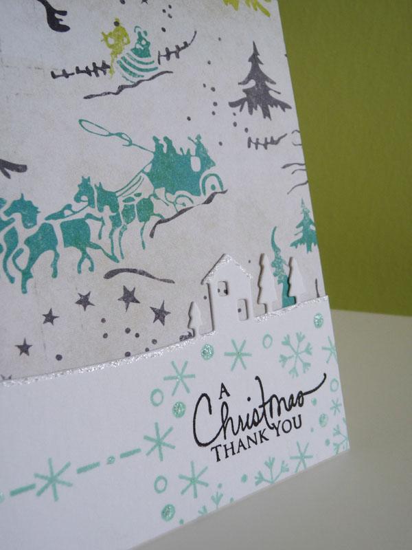 Card 2013-09-02 - close-up