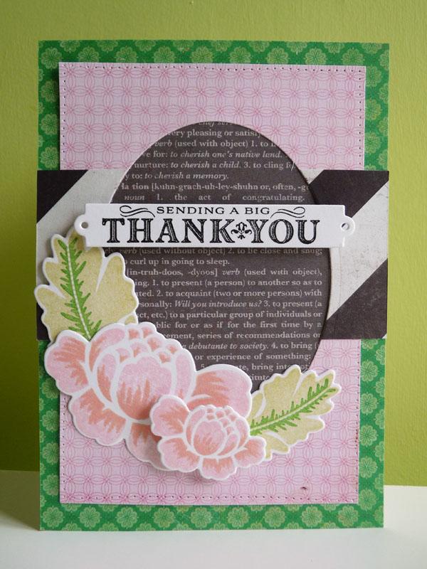 Card 2013-09-04