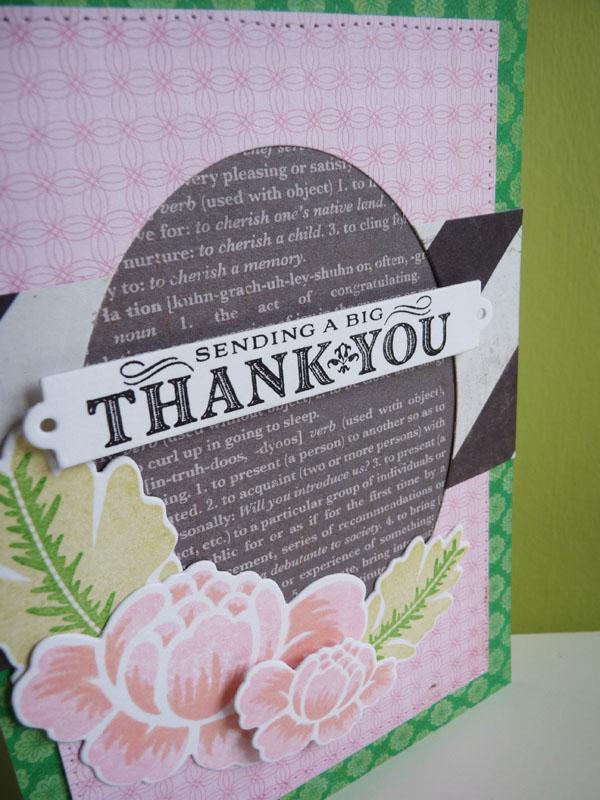Card 2013-09-04 - close-up