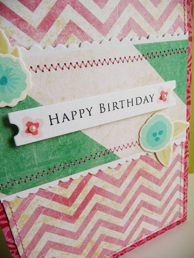 Happy birthday - 2013-09-12 - koolkittymusings.typepad.com