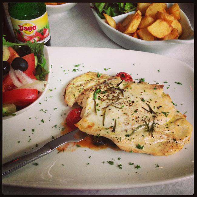 Chicken Speziale mmm_sm